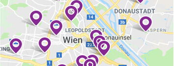 Sexchat in Wien