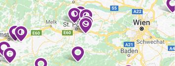Sexchat in Niederösterreich
