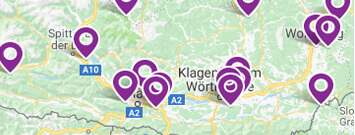 Sexkontakte in Kärnten