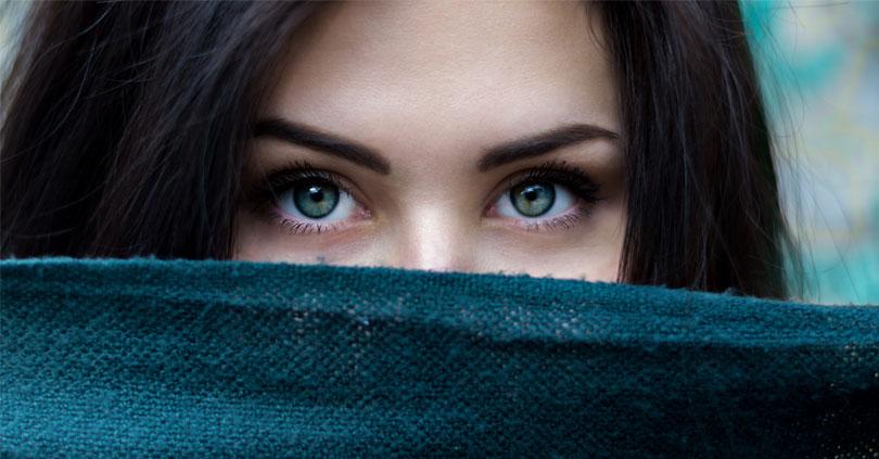 Online-Dating: 3 Fallstricke, die Sie vermeiden sollten