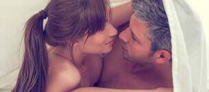 Was ist eine Beziehung ohne Bedingungen?