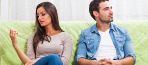Fragen, die Sie niemals beim ersten Treffen stellen sollten