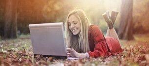 Online Dating: 4 Große Missverständnisse