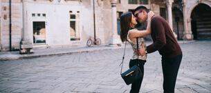 Dating ein kleinwüchsiges Mädchen: 10 Sachen Sie kennen sollen