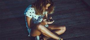 Wie man sicher sexten soll