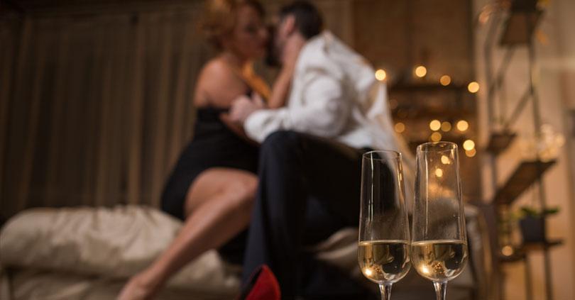 Sex date